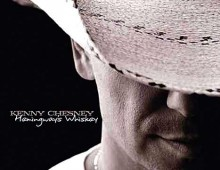 Kenny Chesney: Hemingway's Whiskey