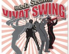 Vivat Swing